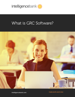 What is GRC cover