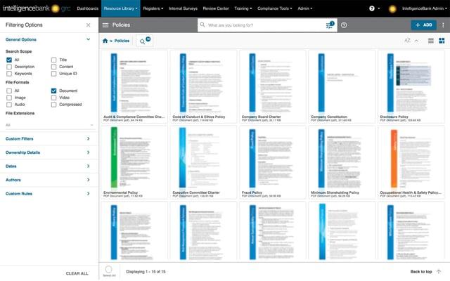 grc-search-feature-intelligencebank