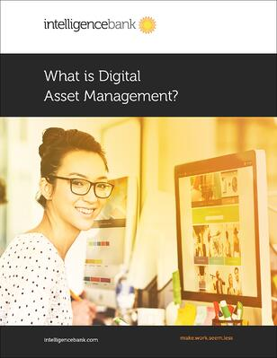 what-is-digital-asset-management-cover_1